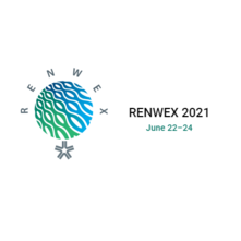 """Renewable Energy & Electric Vehicles International Exhibition"" /RENWEX 2021"