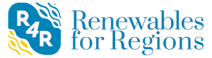 Renewables for Regions